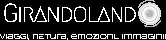 Girandolando Logo