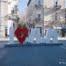 Gerusalemme - Jaffa road