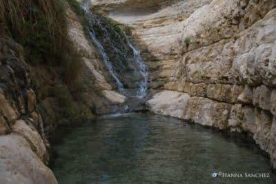 Dodim Cave