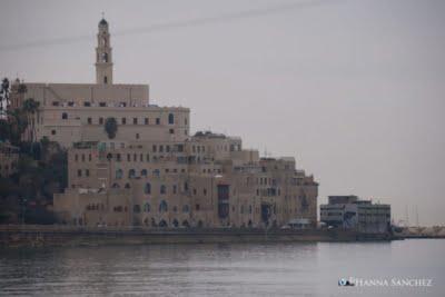 Porto di Giaffa